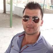 bh62495's profile photo