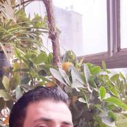 alik405417's profile photo