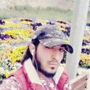 kbryr96's profile photo