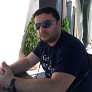 larrysmith87's profile photo