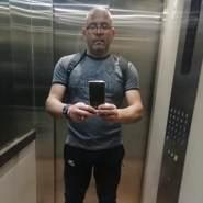 jose518608's profile photo