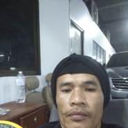 usertyg18290's profile photo