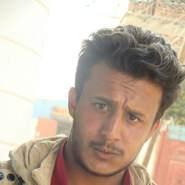 maram_mosa123's profile photo