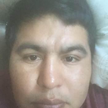 alex848450_California_Kawaler/Panna_Mężczyzna