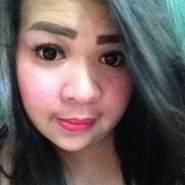 userky39's profile photo