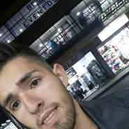 davidv1012's profile photo