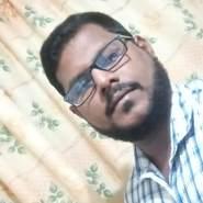 gayand559412's profile photo