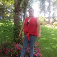 maritzae18's profile photo