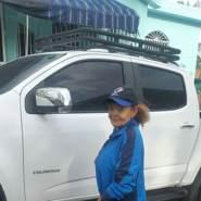 paulap51470's profile photo