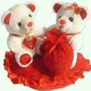 hamdeh608718's profile photo