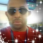 mariog1089's profile photo