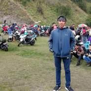 budiwaluyo491087's profile photo