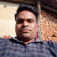 naresk364638's profile photo