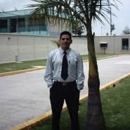 lic_m593's profile photo