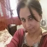 sara998389's profile photo