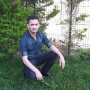 bof5289's profile photo