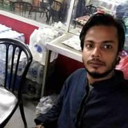 sheikhs566192's profile photo