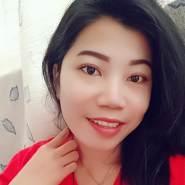 surtib969451's profile photo