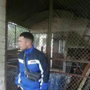 nicomati221's profile photo