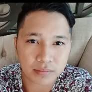 jaspherb's profile photo