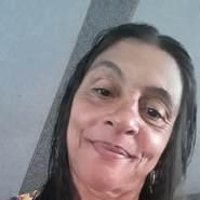 lenam588742's profile photo
