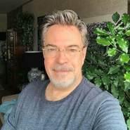 edwardmilley's profile photo