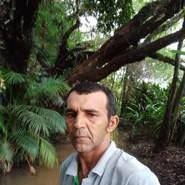 josec079877's profile photo