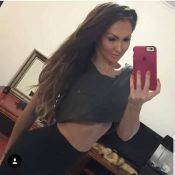 lucasemily64654_Nevada_Libero/a_Donna