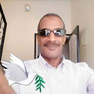 abdouh979935's profile photo