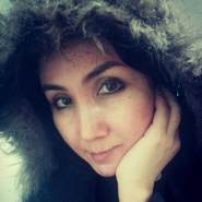 masoumes's profile photo