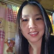 prettyme33's profile photo
