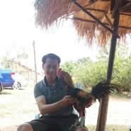 usersoknt0821's profile photo