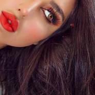 yasminamjk's profile photo