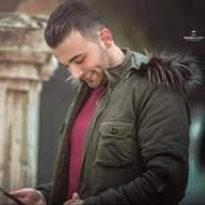 ayham166's profile photo