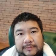 user_mz8515's profile photo