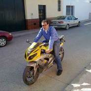davidt1145's profile photo