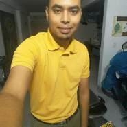 enrriques67887's profile photo
