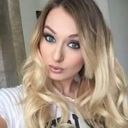 sophie66632's profile photo