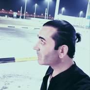 ayhany116's profile photo