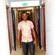 Mister_debamba's profile photo