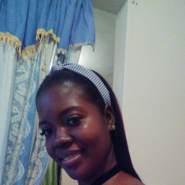 rosam234's profile photo