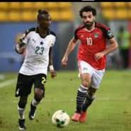 mohamed_egyptian_544's profile photo