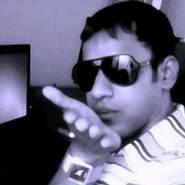 alifl01's profile photo