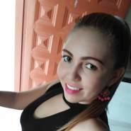 maura15quiroz's profile photo
