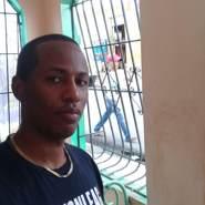 josel763332's profile photo