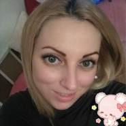 isabelle7262's profile photo