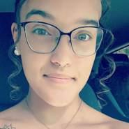 annd010's profile photo
