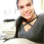 glicelperez15's profile photo