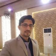 nouman359817's profile photo