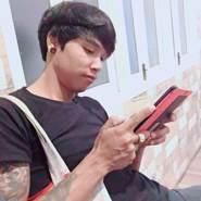 userixu24716's profile photo